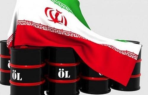 دود تحریمهای نفتی ایران به چشم چه کسانی میرود؟