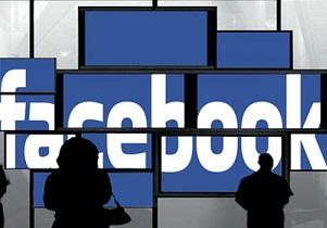 قوانین جدید فیسبوک در جهت افزایش امنیت کاربران