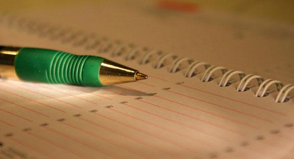 کتاب هایی که مهارت نویسندگی تان را افزایش می دهد
