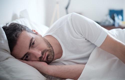 چشیدن طعم مرگ با انجام این کار ساده/برای دوری از این بیماری عصبی نشوید/اگر احساس سردی در زندگی دارید بخوانید/علت کسلی در اول صبح چیست؟/