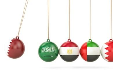 ایران هراسی محور اصلی ائتلاف عربی – عبری