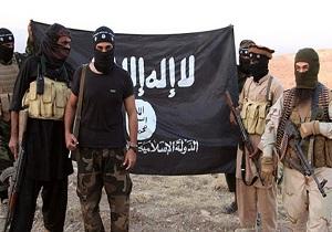 حمله داعش به فرودگاهی نظامی در السویداء سوریه