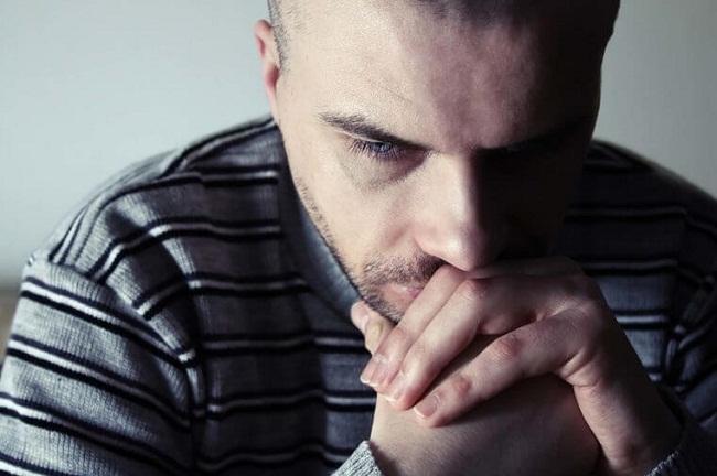 بعد از تجربه شکست عاطفی دقیقا چه اتفاقی در بدن رخ می دهد؟