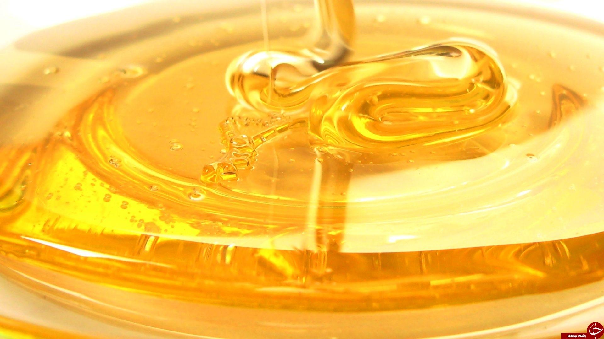 از خواص شگفت انگیز عسل گون چه می دانید؟! / عسلی برای درمان دردهای مفصلی و استخوانی +طریقه مصرف