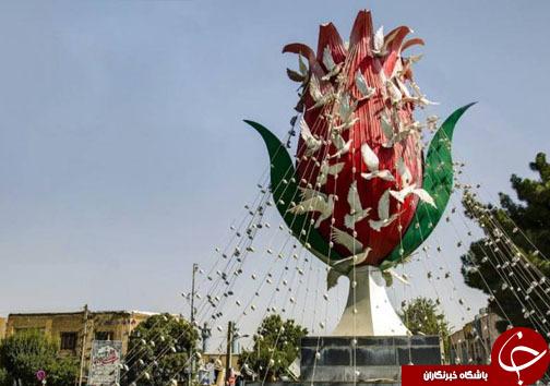 تجمع غیر قانونی در مراکز استان ها به دلیل نوسانات بازار در کمال آرامش پایان یافت