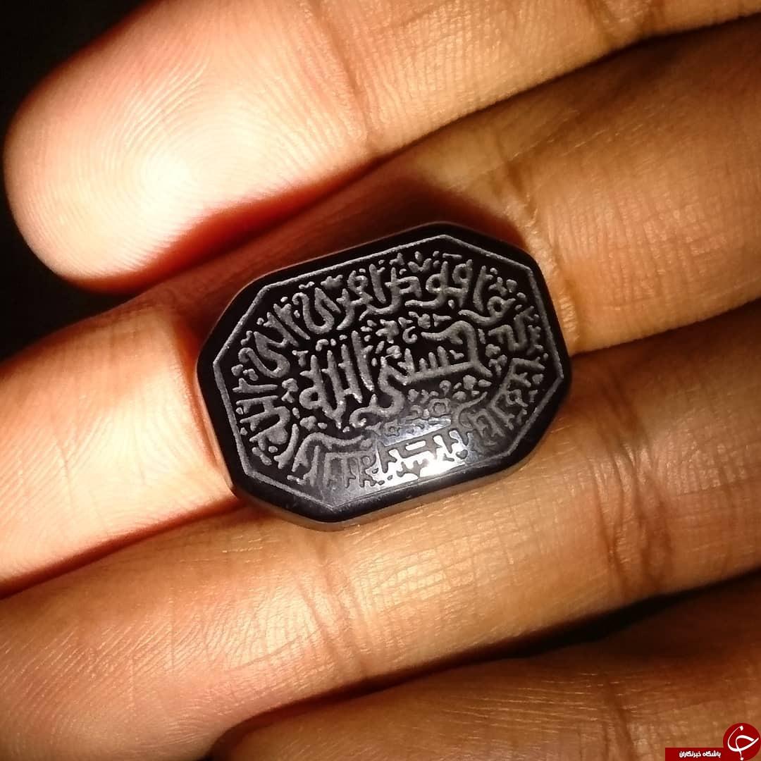 خواصی از ذکر حسبی الله که تابحال نشنیده اید! / در هر سختی و دشواری بگویید حسبی الله/ چه زمانی خداوند برای ما کافیست؟!