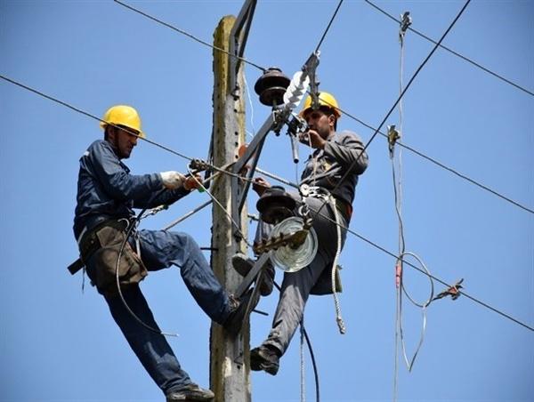 50 درصد نیروگاههای تولید برق کشور فرسوده است/ پای مدیریت تقاضا میلنگد