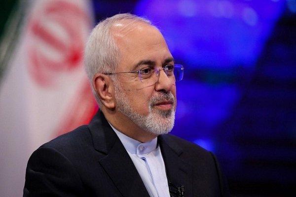 باشگاه خبرنگاران -ظریف با دبیرکل اتحادیه آ سه آن دیدار کرد