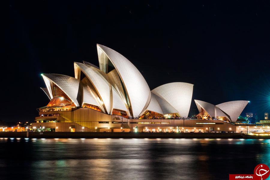 معرفی توریستی ترین و دیدنی ترین شهرهای دنیا برای گردشگران