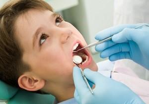 ابلاغ خدمات کدینگ دندان پزشکی به مراکز درمانی/ همکاری خوب وزارت آموزش و پرورش در زمینه کاهش پوسیدگی دندان دانش آموزان