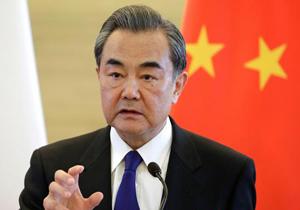 باشگاه خبرنگاران -اعلام آمادگی چین برای ارائه کمک به کره شمالی به منظور توسعه اقتصادی آن