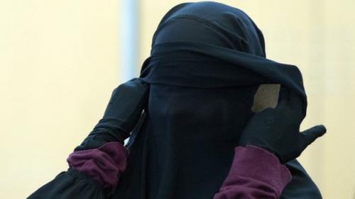 انهدام باندی زنانه از تبار تروریستها/جوانترین دختر داعشی به چه مجازاتی محکوم شد؟