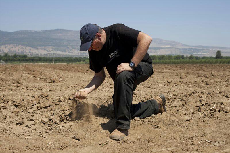 استراتژی آبی اسرائیل با شکست مواجه شد/ خیاط در کوزه افتاد!