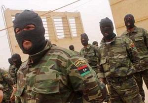 باشگاه خبرنگاران -یک مقام ارشد لیبی در طرابلس ربوده شد
