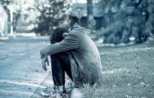 اختلافات کوچکی که غولی بزرگ در زندگی میشوند/پودری ریز که به درمان پوکی استخنوان کمک میکند/افسردگی پس از زایمان پدران چگونه است؟