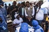 باشگاه خبرنگاران -۳۳ کشته براثر شیوع ابولا در کنگو