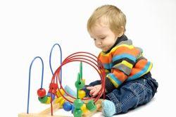 راهکارهایی برای افزایش خودباوری در کودکان