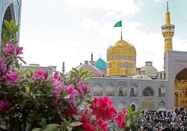 چرا 23 ذی القعده روز زیارتی مخصوص امام رضا می نامند؟/ روزهای خاص زیارتی امام رضا (ع) چه زمانی است؟