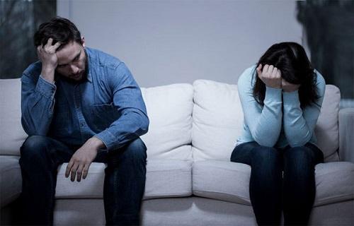 راهکار اصولی اتمام رابطه با معشوق خیانتکار/ چطور از رنج بیوفایی رها شویم؟