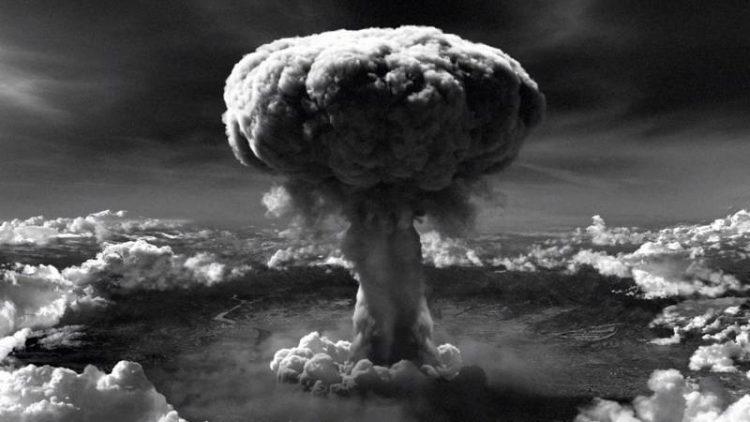باشگاه خبرنگاران -هفتاد و سه سال از نخستین بمباران اتمی تاریخ گذشت