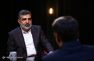 نیروگاه اتمی بوشهر چه میزان در کاهش خاموشیها تاثیر داشت؟ + فیلم