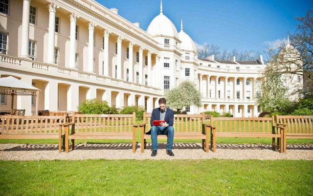 برترین دانشگاههای جهان به تفکیک رشته کدامند؟