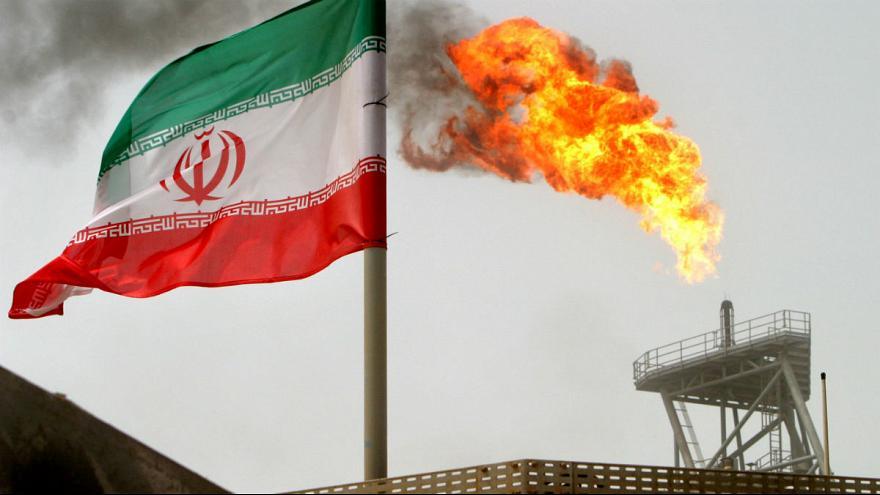 آمریکا قدرت به صفر رساندن صادرات نفت ایران را دارد؟