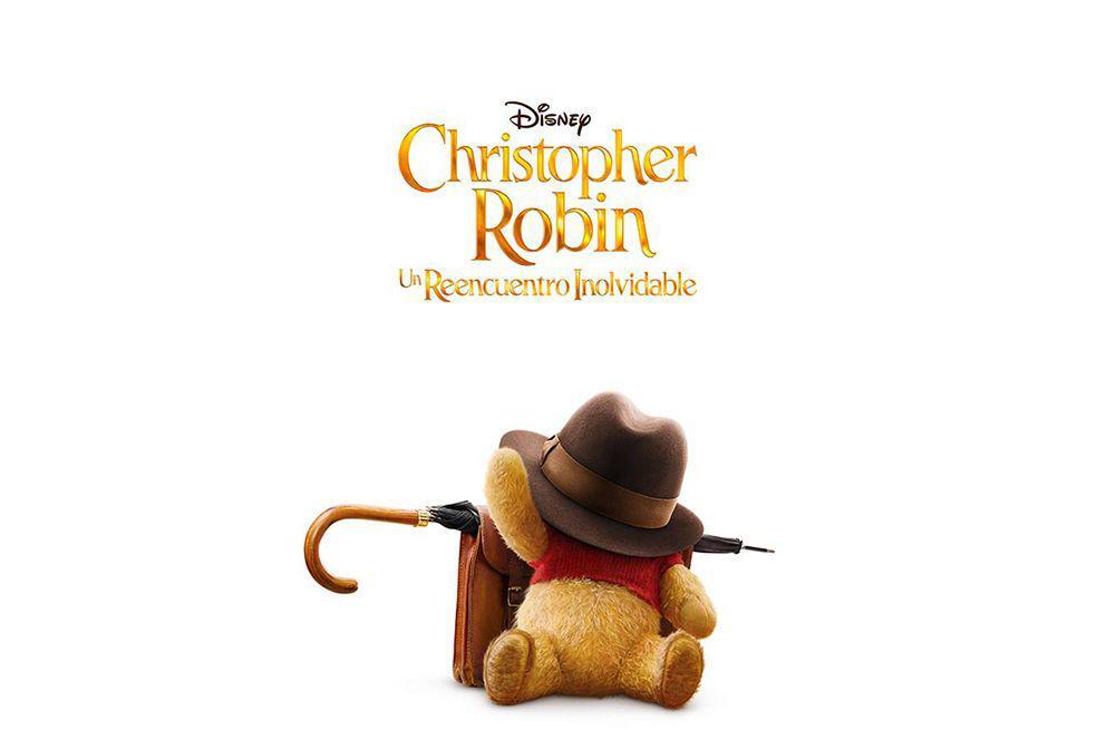 بازگشت دوباره تام کروز به صدر گیشههای سینما / «اکولایزر ۲» در رتبه پنجم فروش جای گرفت