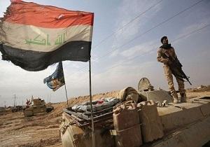 باشگاه خبرنگاران -عراق ۲ شهروند خارجی را به اتهام پیوستن به داعش به حبس ابد محکوم کرد