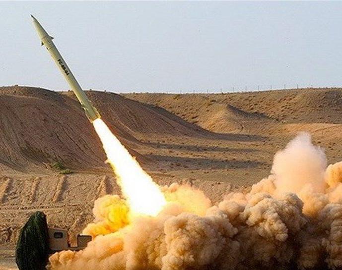 گام مهم متخصصان کشور برای رفع نگرانی فرماندهان اسرائیلی!/ ساخت دقیقترین ژیروسکوپهای جهان برای موشکهای بالستیک ایرانی +عکس