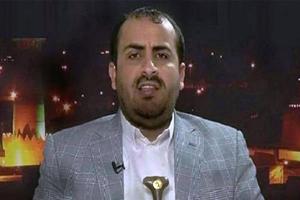 سخنگوی انصارالله: عربستان جعبه سیاه توطئههای منطقه است