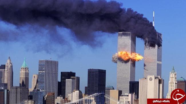 عربستان سعودی کانادا را به شیوه حملات ۱۱ سپتامبر تهدید کرد! + مدرک