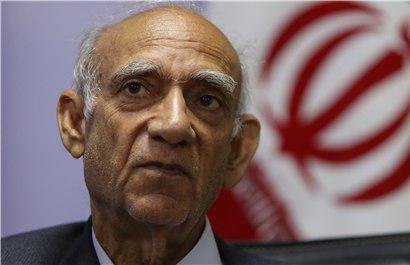 گسترش روابط ایران و پاکستان؛ فرصتی برای تامین منافع هر دو کشور