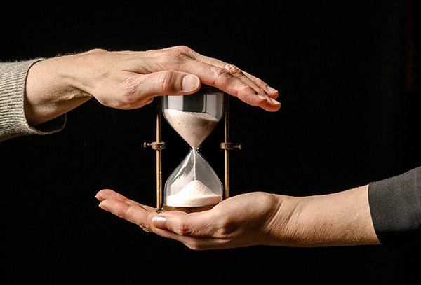 ۲ رفتاری که سبب طول عمر انسان میشود
