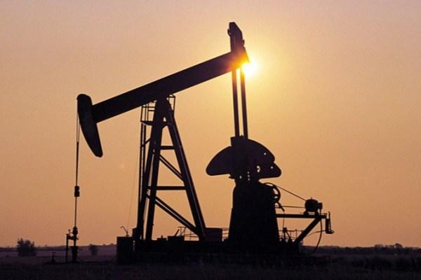 کشف ذخایر نفتی عظیم در مرز ایران و پاکستان