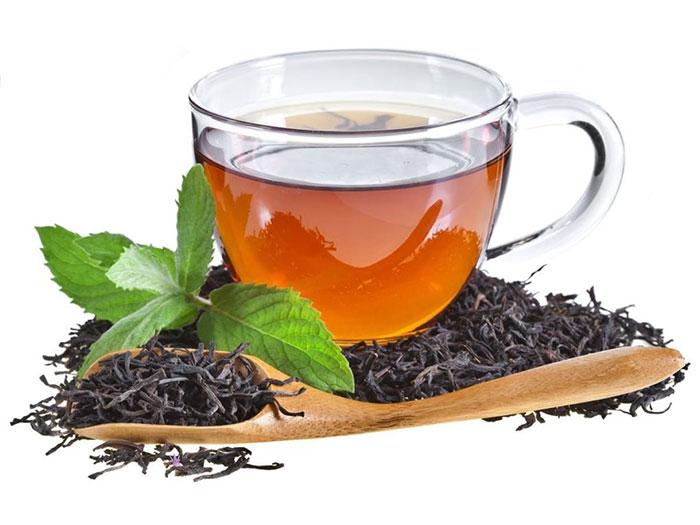 قیمت انواع چای سیاه در بازار