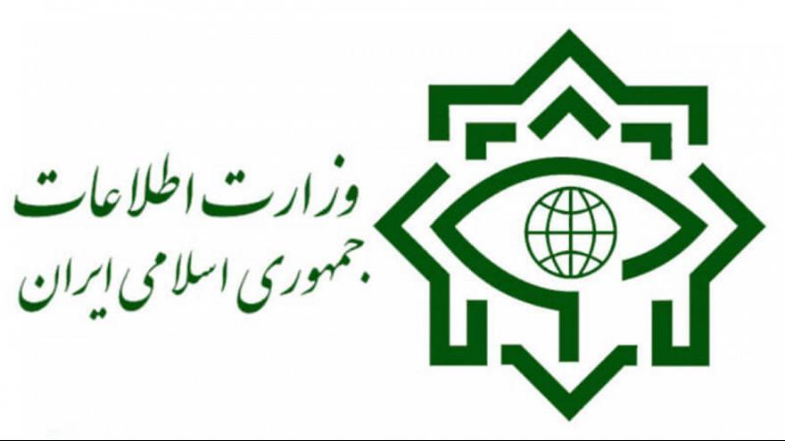 خبر خنثی سازی اقدامات تروریستی گروهکهای تجزیه طلب در خوزستان و کردستان