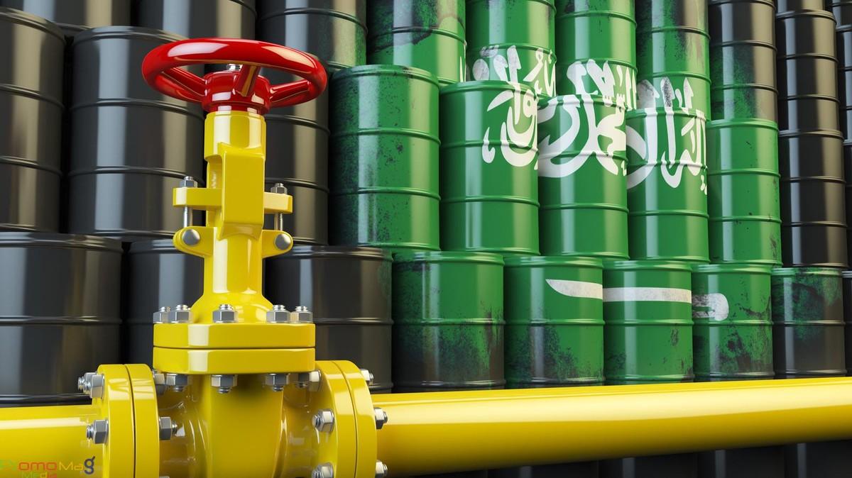 دست و پا زدن اقتصاد عربستان در باتلاق دلارهای نفتی /سعودی برای دستیابی به اقتصاد بدون نفت چه چالش هایی پیش رو دارد؟