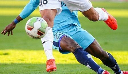 هفته سوم لیگ برتر فوتبال