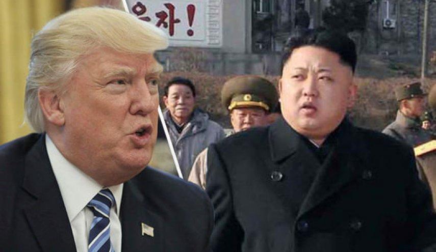 توافق آمریکا و کره شمالی در سنگاپور با توافقنامه هستهای قبلی متفاوت است