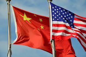 تعرفههای جدید آمریکا بر ۱۶ میلیارد دلار از محصولات چینی