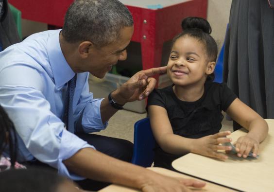 اوباما ثروت خود را از کجا به دست میآورد و چگونه خرج میکند؟ +تصاویر