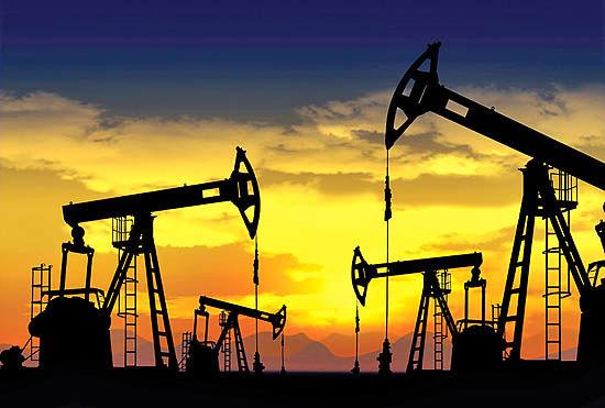 باشگاه خبرنگاران -افزایش بهای نفت در بازار آسیا به دنبال اجرای دور اول تحریمهای ایران