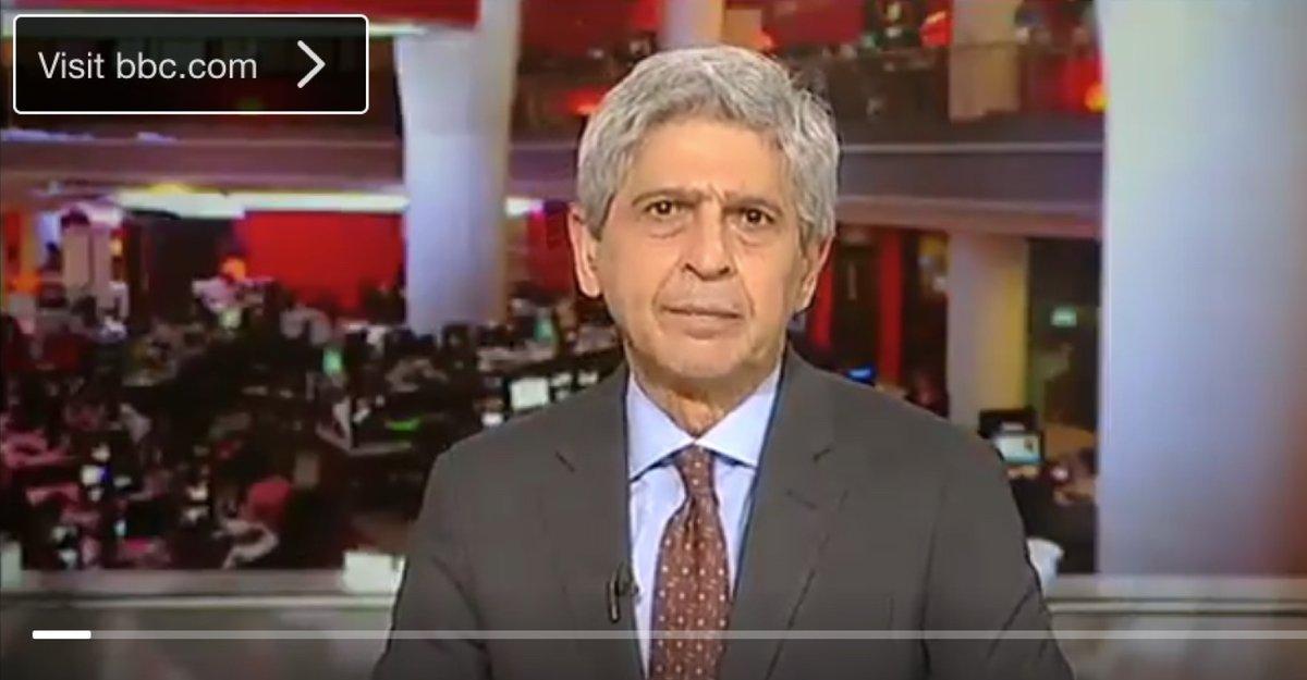 بیبیسی مرکز فرماندهی ستاد مشترک عملیات روانی علیه ایران/ هشدار به اعضای مافیای رسانهای ضد ایرانی؛ باید پاسخگو باشید
