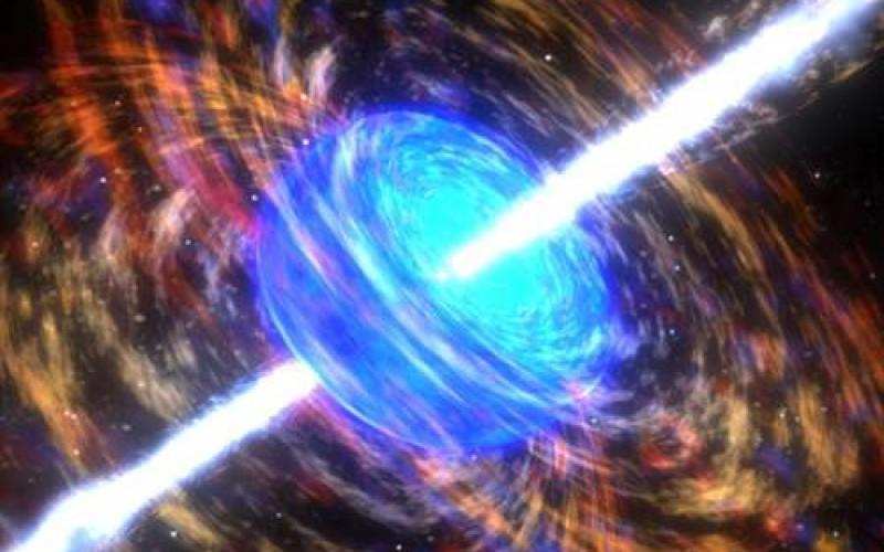 ۵ عاملی که حیات زمین را تهدید میکند/ پایان دنیا، از تخیل تا واقعیت!