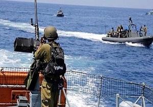 رژیم صهیونیستی حریم هوایی و دریایی لبنان را نقض کرد