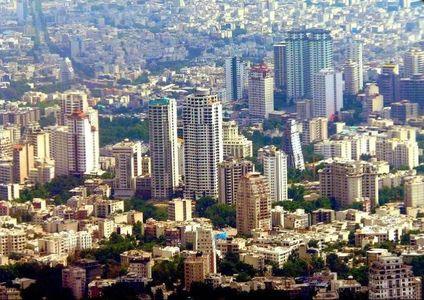 ارزانترین مناطق تهران برای مستاجران کجاست؟