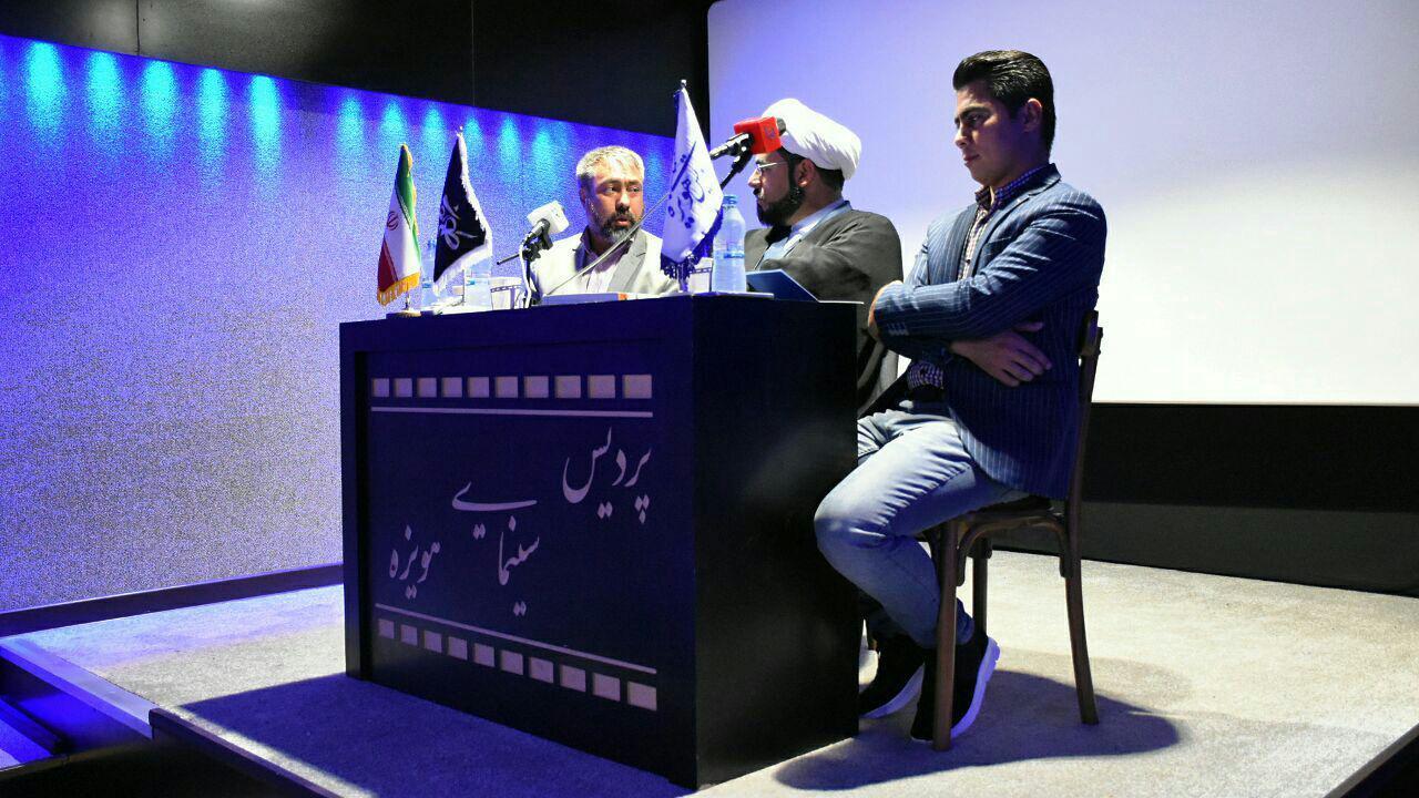 همزمان با سالروز سقوط مزار شریف؛ نمایش و تحلیل فیلم سینمایی «دوازده نیرومند»