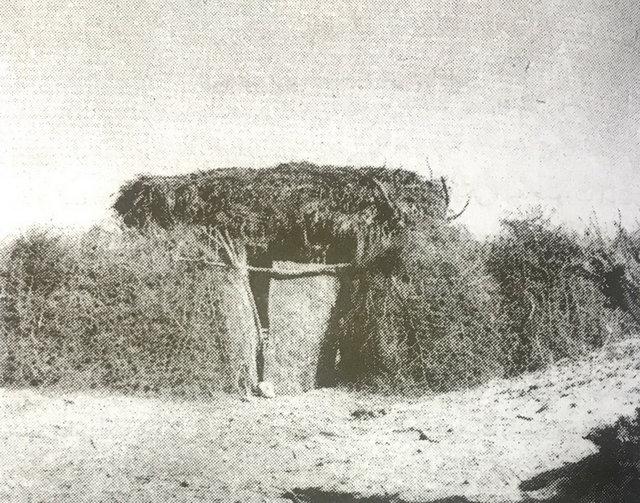 اولین و قدیمیترین کولر ایرانیان که تا کنون ندیده اید! + عکس