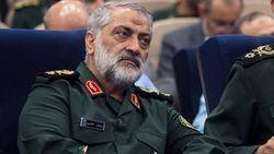 ایران قدرت اصلی منطقه و خلیج فارس است